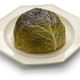 chou farci, stuffed cabbage,traditional french cuisine - PhotoDune Item for Sale
