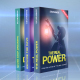 The Trilogy Book - VideoHive Item for Sale