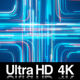 4K Digital Network Traffic Concept Loop - VideoHive Item for Sale