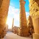 Luxor temple Karnak - PhotoDune Item for Sale