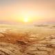 Sandy desert in Egypt - PhotoDune Item for Sale