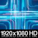 Digital Network Traffic Concept Loop - VideoHive Item for Sale