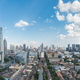 tianjin skyline and cityscape - PhotoDune Item for Sale