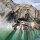 Marble caves - PhotoDune Item for Sale