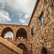 Ancient monastery - PhotoDune Item for Sale
