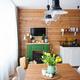 Home interior - PhotoDune Item for Sale