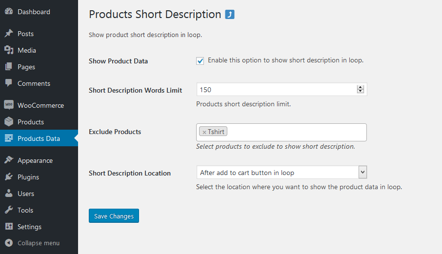 658df0dd75ab WooCommerce Show Product Data in loop on Shop   Category Pages Plugin