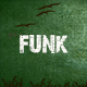 Uplifting Fashion Funk Groove