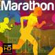 Marathon Runner Promo - VideoHive Item for Sale