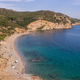 wild beach in Thassos island - PhotoDune Item for Sale