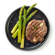 freshly grilled steak - PhotoDune Item for Sale