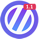 ShiftKey - Software & Startup Premium Landing Page Template