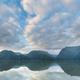 Lake in Canada - PhotoDune Item for Sale
