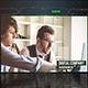 Digital Company - VideoHive Item for Sale