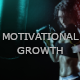 Inspiring Motivational Growth