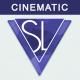 Inspirational Uplifting Cinematic