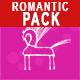 Romantic Pack 1