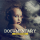 The Documentary - History Slideshow - VideoHive Item for Sale