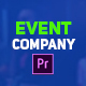 Modern Promoting Event Company