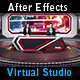 Virtual Studio 115 - VideoHive Item for Sale