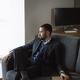 Modern Businessman. Confident Man in Suit - PhotoDune Item for Sale