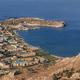 Kolimbia village Rhodes island Greece - PhotoDune Item for Sale