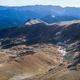 Rosu Lake in Fagaras Mountains - PhotoDune Item for Sale