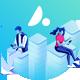 Appal - Multi-purpose App Showcase, Saas and App store PSD Template
