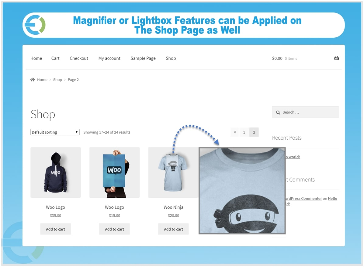 new arrival e12bf 17e56 1 WooCommerce zoom magnifier plugin.jpg 2 WooCommerce zoom magnifier  plugin.jpg 3 WooCommerce zoom magnifier plugin.jpg ...
