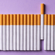 Cigarettes - PhotoDune Item for Sale