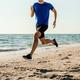 men athlete runner  - PhotoDune Item for Sale