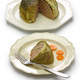 chou farci, stuffed cabbage - PhotoDune Item for Sale