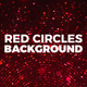 Red Circles Background - VideoHive Item for Sale