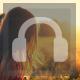 Energetic Pop EDM