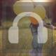 Upbeat Ukulele & Whistle Logo