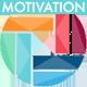 Motivation Ambient
