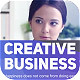 Creative Business Opener - VideoHive Item for Sale