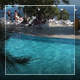 The Pool Over The Sea - VideoHive Item for Sale