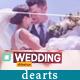 Our Wedding Day - VideoHive Item for Sale