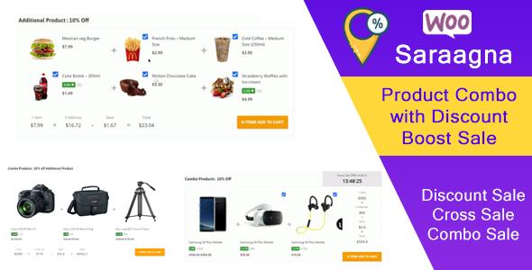 2019's Best Selling eCommerce marketing plugins