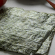 Sheets of dried green nori - PhotoDune Item for Sale