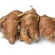 Fresh raw kencur roots - PhotoDune Item for Sale