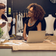 Fashion designers - PhotoDune Item for Sale