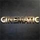 Cinematic Epic Motivation Pack