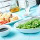 japan food - PhotoDune Item for Sale
