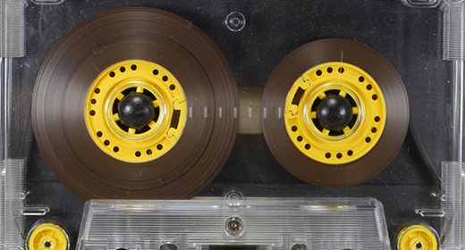 VideoHive Audio Player