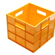 Storage Box - PhotoDune Item for Sale
