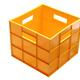 Storage Box - PhotoDune Item for Sale