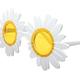 Flower Shape Sunglasses - PhotoDune Item for Sale