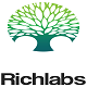 richlabs